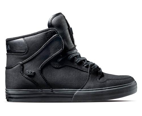 Supra Footwear Supra Collector