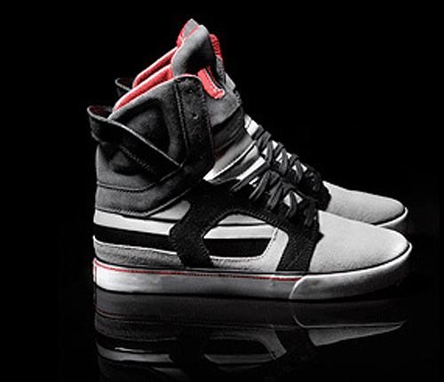 56a950cb9d deathwish x supra holiday 2009 collection preview